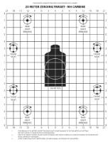 m4-carbine-zero_THUMB