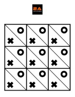 TICTACTOE_2_2A_THUMB