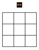 TICTACTOE_2A_THUMB